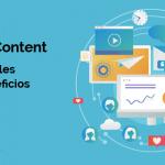 Branded Content: Qué es, Definición y Ejemplos de Campañas efectivas