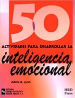 actividades para desarrollar la inteligencia emocional