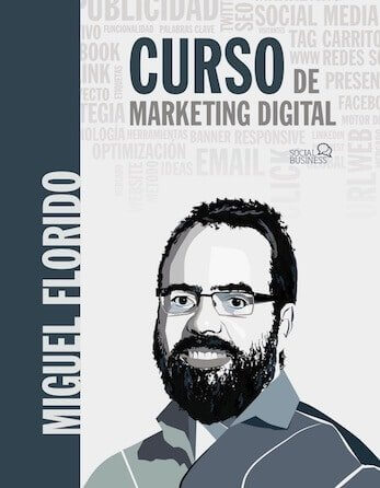 mejor libro de marketing digital