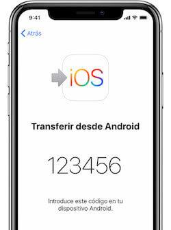 transferir-datos-android-ios-move-to-ios
