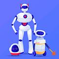 Ingeniero de robótica