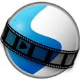 OpenShot editar video en mac