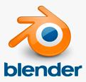 Blender video editor