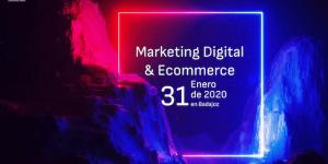 Mejor Congreso de Marketing Digital & Ecommerce en Badajoz #CEMD