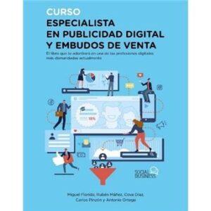 curso publicidad online
