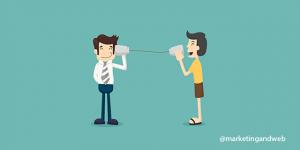 La importancia del feedback en el marketing y la comunicación