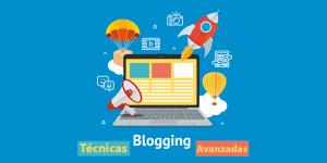30 Técnicas de Blogging Avanzadas en 2018 [Presentación + vídeo]