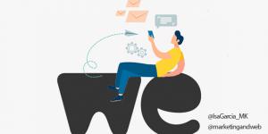 WeTransfer, qué es y cómo lo puedes usar para compartir archivos